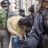 İşgal Güçleri Batı Yaka ve Kudüs'te 8 Filistinliyi Gözaltına Aldı