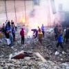 Fetih hareketi: Balfor bildirisi Filistin milletine karşı tarihi suçtur