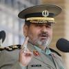 Savaş yanlıları rezil olacak Ve Beşşar Esad kalacaktır