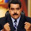 Venezuela Lideri Maduro, Latin Ülkelerini ABD'nin Karşısında Birleşmeye Çağırdı