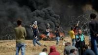 ABD'nin Kudüs Kararı 46 Ülkede Protesto Edilecek