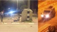 Siyonist İsrail Güçlerinin Kabatya Beldesine Yönelik Kuşatması Devam Ediyor