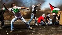 Rapor: 100 Günlük İntifadada Şimdiye Kadar 158 Kişi Şehit Oldu