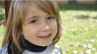 Tedavisi İçin Gerekli Sevk Yapılmayan Gazzeli Küçük Kız Vefat Etti