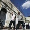 İdari Hapis Cezasıyla Esir Tutulan Filistinli Sayısı 700'ü Geçti