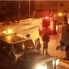 Siyonist İşgal Güçleri Batı Yaka'da 6 Filistinli Genci Tutukladı
