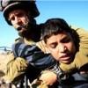 İsrail Zindanlarında Tutulan Filistinli Çocuklardan %76'sı Şiddete Maruz Kaldı