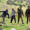 "Rapor: ""İsrail Filistin Topraklarının %85'ini Gasp Etti"""