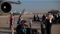 İşgal Rejimi İsrail: 12 Yılda 8 Bin Yahudi İsrail Vatandaşlığından Vazgeçti