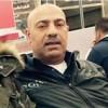Abbas Güçleri Nablus'ta Düzenlenen Yürüyüşe Müdahale Etti