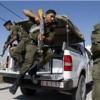 Abbas Güçleri Milletvekili Mansur'un Oğlunu Gözaltına Aldı