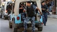Abbas Güçleri Bir Gazeteciyle Bir Öğrenciyi Gözaltına Aldı
