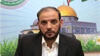 Bedran, Filistinli Gençlerin Gerçekleştirdikleri Eylemleri Övdü