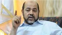 Ebu Merzuk, Siyasi İkiyüzlülüğü ve İlkesizliği Eleştirdi