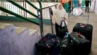 Mısır, Gazzeli 6 Hacı Adayının Rafah Kapısı'ndan Çıkış Yapmasına İzin Vermedi