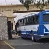 Rafah Kapısı'ndan Kahire'ye Giden Otobüsten Filistinli 4 Yolcu Kaçırıldı