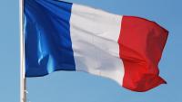 Fransa'nın Tahran Elçisi: KOEP'in yararları tüm dünya içindir