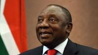"""Güney Afrika:""""İnsan haklarını hiçe sayan katil İsrail'e baskı uygulansın"""""""
