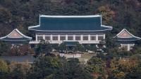 Güney Kore: Pyongyang'a karşı hiçbir askeri seçenek düşünülmüyor