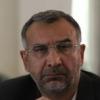 İran'ın Ankara Büyükelçisi: Gürbulak'ta İranlı vatandaşlara saygısızlığı araştırıyoruz