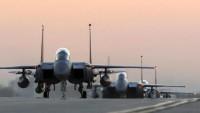 Astana Zirvesinde Alınan Kararlarından Biri de ABD, Güvenli Bölgede Uçmayacak.