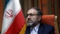 Gallop araştırma merkezi: İran halkının emniyet güçlerine güveni tam