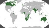 İngiltere Afrikayı İşgale Hazırlanıyor
