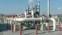 İran, gaz boru hattının onarımından sonra Türkiye'ye gaz akışını başlatmaya hazır