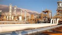 İran 40 milyar dolarlık doğalgaz sanayi ihalesini açıyor