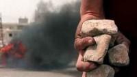 Birinci Filistin İntifadası'nın 29'uncu Yıldönümü