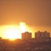 Filistinli 3 genç Gazze şeridinde şehit düştü