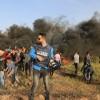 Haaretz: İsrail'in En Büyük Korkusu Silahsız Sivil İntifadadır 