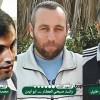 Filistinli Aile, Kassam Komutanlarını Şehit Eden Ve Kendi Aşiretlerine Mensup İsrail Ajanını İdam Etti