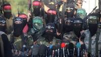 Ebu Zarife: Direniş Güçleri Ortak Tutum Belirlemek İçin Görüşüyor