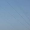 Gazze Direnişçileri İsrail'in Kisufum Askeri Üssünü Havan Toplarıyla Vurdu: 2 Siyonist Yaralı