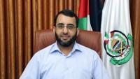 Şedid: İşgal Yönetiminin El-Kassam Tugayları'nın Mesajını Anlaması Gerekir