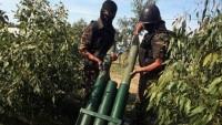 Filistin-İsrail Hattında Son Gelişmeler: Mücahidler Siyonistleri Şoka Uğratıyor