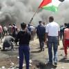 Gazze Halkı Ablukayı Kırma Cumasına Hazırlanıyor