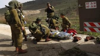 Gazze Direnişinin Keskin Nişancıları 2 Siyonist Askeri Vurdu