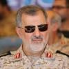 General Ramazan Şerif, 14 rehine için Pakistan'a gitti