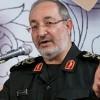 General Cezairi: Trump'ın kargaşacılara desteği, ABD'nin yeni fitnesini ortaya koydu