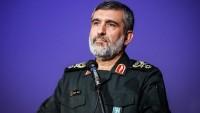 General Hacızade: Füzelerin düğmesi hükümetin elinde değildir