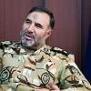 Tuğgeneral Haydari: İran her türlü saldırıya karşılık verecek