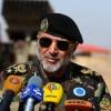 İran Ordusunun askeri tatbikatı başarıyla sona erdi
