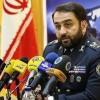 General İsmaili: İran'ın füze gücünün konuşulmasının bir anlamı yok