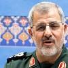 General Pakpur: İran'ın stratejisi, teröristleri yuvasında ezmektir