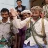 Al Yafei Tugayları Lideri General Raid Al Yafei 38 İşbirlikçiyle Birlikte Öldürüldü