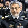 Tuğamiral Seyyari: İran'a yönelik muhtemel her türlü saldırı çok ağır karşılık görür