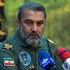 İran Ordusu güçlü İHA birliği kurmaya hazırlanıyor