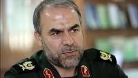 İran füze programını hızlandıracaktır